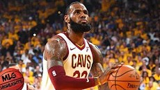 NBA finals 2018 - Golden State Warriors vs Cleveland Cavaliers Full Game Highlights - Game 2