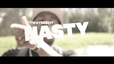 T-Wayne - Nasty Freestyle (Music Video).mp4