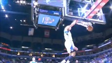 Zach LaVine Top 10 Dunks 2014 - 2015