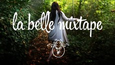 La Belle Mixtape _ Summer Memories _ Henri Pfr.mp4