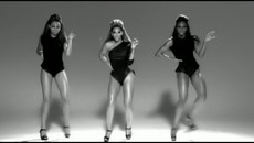 Beyonce - Single Ladies (Put a Ring on It).mp4