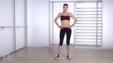 VSX Sport Presents the Sexiest Workout Ever_ Butt.mp4