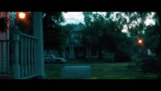 The Town That Dreaded Sundown Official Trailer #1 (2014) - Gary Cole Horror Movie HD.mp4