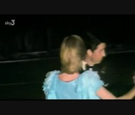 Princess Diana and Prince Charles - Tribute to the Good Times.mp4