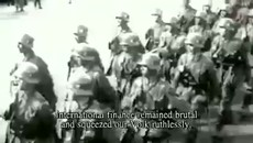 Adolf Hitler's Message To The New World Order.mp4