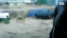 LIVE12 dead, others missing after Tropical Storm Erika's deluge hits Dominica (3).mp4