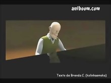 My text to The Piano - Amazing Short - Animation by Aidan Gibbons, Music by Yann Tiersen.mp4
