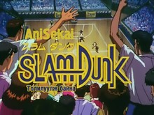 [ANS]_Slam_Dunk_-_014_[MN][480P][D22A5622].mp4