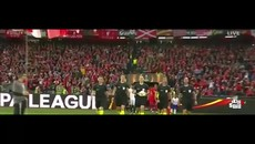 Liverpool vs Sevilla 1-3 All Goals and Highlights Europa league Final 2016.mp4