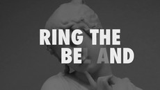 White Hinterland - 'Ring The Bell' (Official Lyric Video).mp4