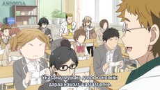 [AniKod] Handa-kun - 07.mp4