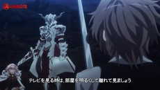 [AniMote] Fate Apocrypha - 10 [720p].mp4