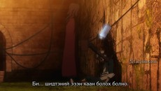 [Starmn] Black Clover - 02.mp4
