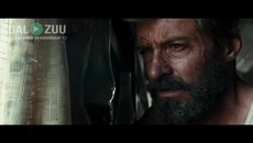 The Logan Trailer YouTube1 - YouTube.MP4