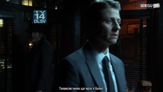 Gotham.S04E12 by Serisu.mp4