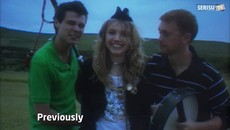 Skins S02E03 Sid [Serisu TV].mp4