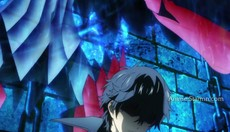 [Anime.Starmn.com] Persona 5 The Animation - 02 [720p].mp4