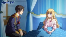 Amagi Brilliant Park - 04.mp4
