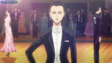 [AniKod] Ballroom e Youkoso - 24 [END].mp4