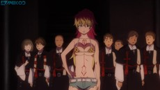 [AniKod] Ao no Exorcist s2 - 05.mp4