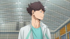 [AniKod] Haikyuu!! - 07.mp4