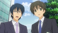 Golden Time - 01.mp4