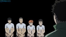 [AniKod] Haikyuu s2 - 02.mp4