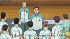 [AniKod] Haikyuu s2 - 23.mp4