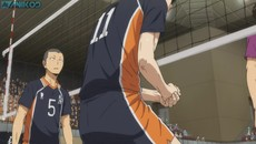 [AniKod] Haikyuu s3 - 08.mp4