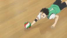 [AniKod] Haikyuu!! - 10.mp4