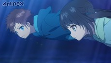 Nagi no Asukara - 18.mp4