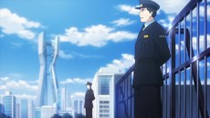 [Anikod] Mahouka - 24.mp4