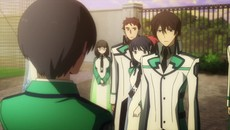 [AniKod] Mahouka - 02.mp4