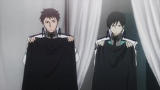 [Anikod] Mahouka - 16.mp4