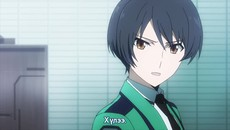 [AniKod] Mahouka - 03.mp4