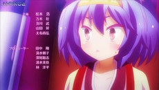 [Anikod] No Game No Life - 12 [END].mp4