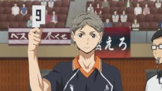[Anikod] Haikyuu!! - 21.mp4