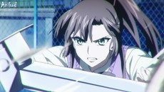 Strike the Blood - 07.mp4