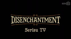 disenchantment.s01e02.mp4