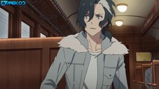Tenrou Sirius the Jaeger - 05.mp4
