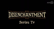 disenchantment.s01e03.mp4