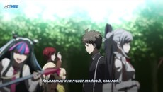 Danganronpa 3 Despair Arc - 06.mp4