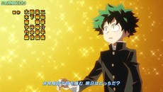 [DAISUKI.TV] Boku no Hero Academia - 10.mp4