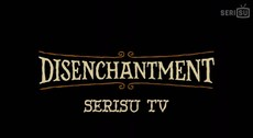 disenchantment.s01e09.mp4