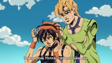 [MNF]_Jojo's_Bizarre_Adventure_Golden_Wind_-_07_1080p][D8326959].mp4