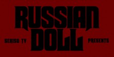 RussianDollS01E08Done.mp4
